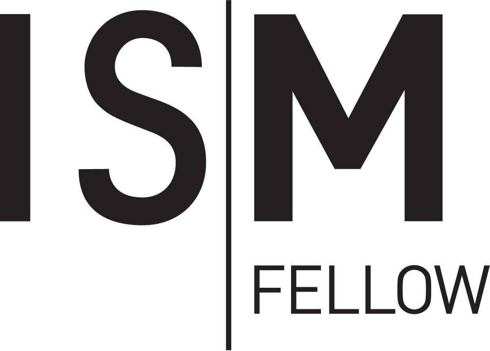 ISM_Logos