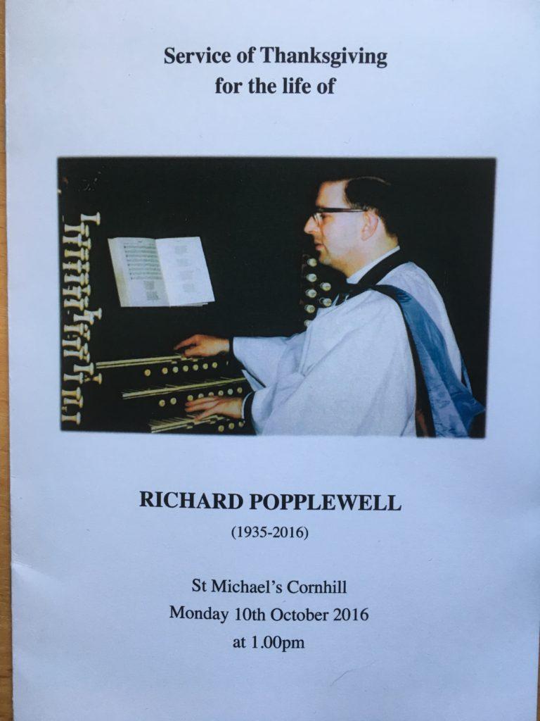popplewell-service